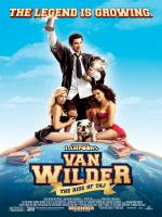 Van Wilder 2 The Rise of Taj (2006) 2.jpg