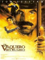 Vaquero sin rumbo, Un. (1990) Quigley Down Under