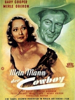 Vaquero y la Dama, El. (1938) The Cowboy and the Lady