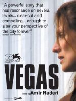 Vegas Based on a True Story (2008).jpg