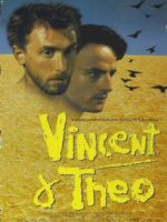 Vincent & Theo (1990).jpg
