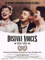 Voces distantes (1988)