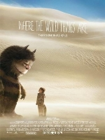 Where the Wild Things Are (2009) 22.jpg
