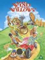 Wind in the Willows, The (1996) 1.jpg