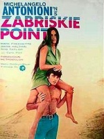 Zabriskie Point (1970).jpg