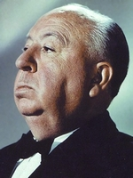 Alfred Hitchcock (1899 - 1980).jpg