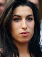 Amy Winehouse (1983-2011).jpg