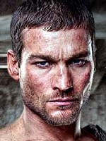 Andy Whitfield (1972-2011).jpg