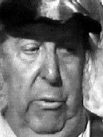 Angel Alvarez (1906 - 1983).jpg