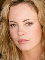 Chandra West  (1970 - ).jpg