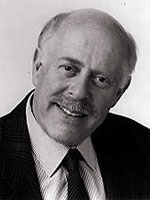 Clive Swift (1936 - ).jpg