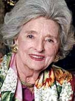 Dolores Hope (1909-2011).jpg