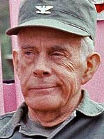 Harry Morgan (1915-2011).jpg