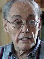 Jimmy Sangster (1927-2011).jpg