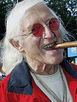 Jimmy Savile (1926-2011).jpg