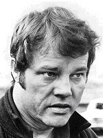 Joe Don Baker (1936 - ).jpg