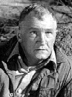 Joe Sawyer (1906 - 1982).jpg