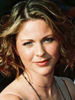 Kelli Williams (1970 - ).jpg