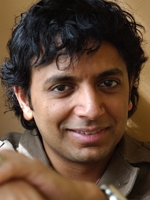 M. Night Shyamalan (1970 - ).jpg