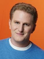 Michael Rapaport (1970 - ).jpg