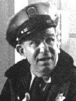 Ned Glass (1906 - 1984).jpg
