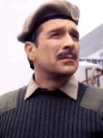 Nicholas Courtney (1929-2011) 2.jpg