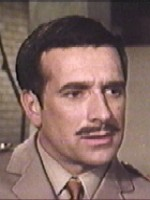 Nicholas Courtney (1929-2011).jpg