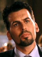 Oded Fehr (1970 - )