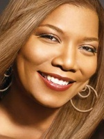 Queen Latifah (1970 - ).jpg