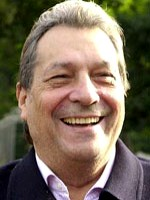 Sancho Gracia (1936-2012) 4.jpg