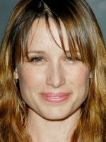 Shawnee Smith (1970 - ).jpg