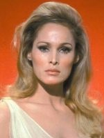 Ursula Andress (1936 - ).jpg