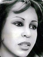 Vesta Williams (1957-2011).jpg