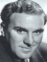 William Bendix (1906 - 1964).jpg
