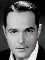 William Haines (1900-1973).jpg