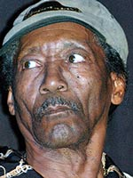 Willie 'Big Eyes' Smith (1936-2011).jpg