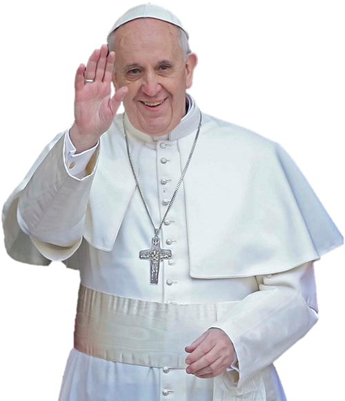 El Papa Francisco 2.png